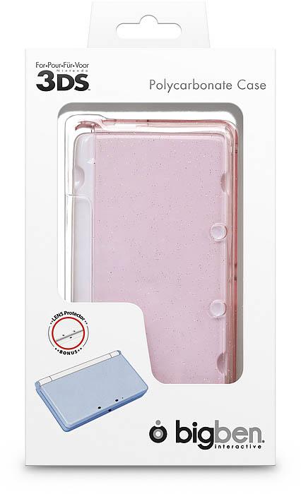 Polycarbonat Case – Bild #4