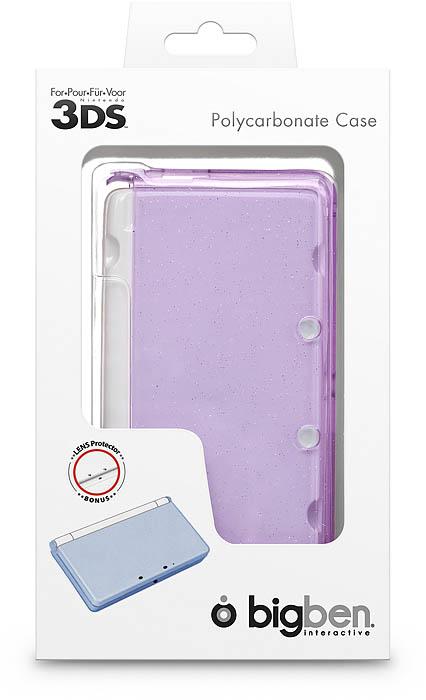 Polycarbonat Case – Bild #5