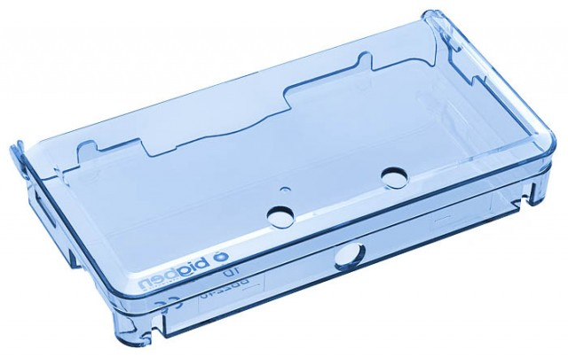 Polycarbonat Case – Bild #6