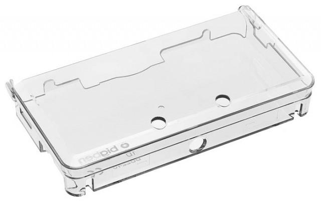 Polycarbonat Case – Bild #8