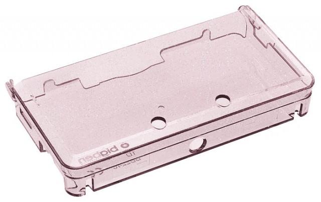 Polycarbonat Case – Bild #9