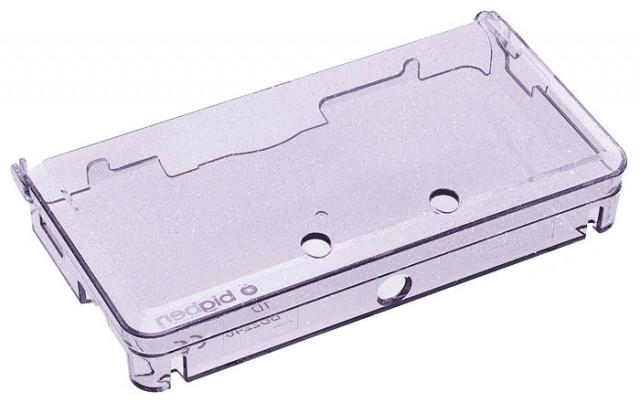 Polycarbonat Case – Bild #10