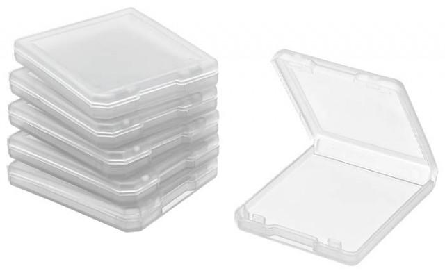 Game Organizer  3DS – Bild #5