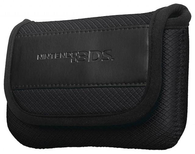 Nintendo Tasche 3DS3 – Bild #3