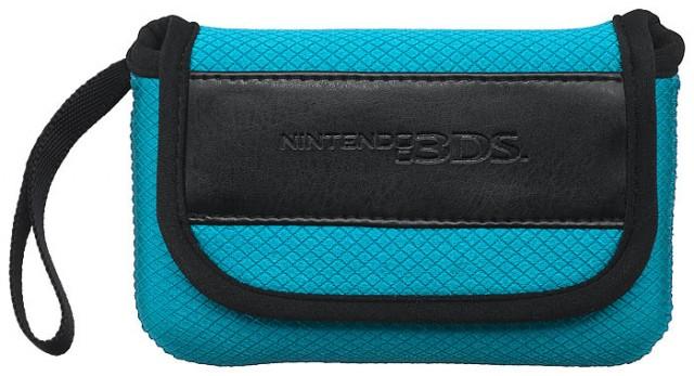 Nintendo Tasche 3DS3 – Bild #4