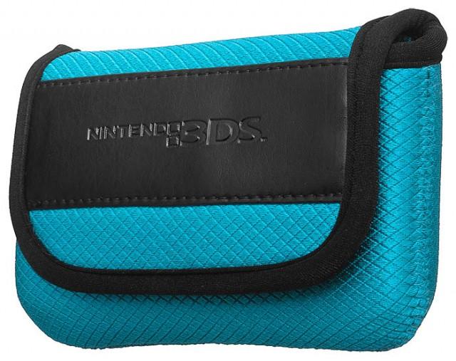 Nintendo Tasche 3DS3 – Bild #7