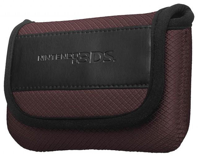 Nintendo Tasche 3DS3 – Bild #9