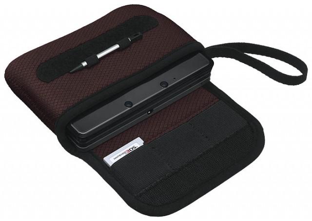Nintendo Tasche 3DS3 – Bild #10