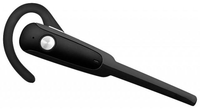 PS3 Gaming Headset LX [Bluetooth® Headset] – Bild #10