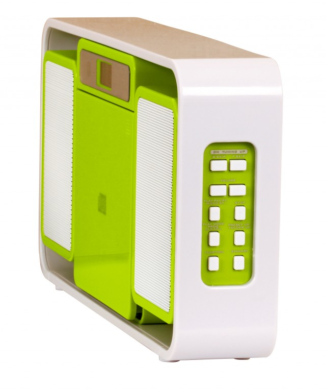 micro kompaktanlage mcd10 kids bigben de bigben. Black Bedroom Furniture Sets. Home Design Ideas