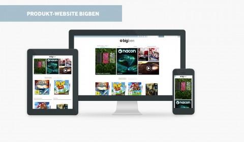 produkt-website_bigben