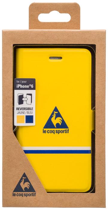 LE COQ SPORTIF – Folio case Reverso - Packshot