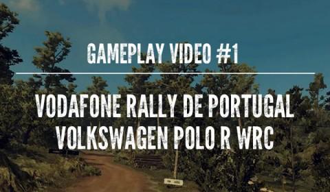 news-banner_wrc5-Gameplay1-Portugal-VW