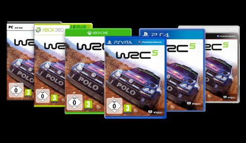 WRC5-Packshots