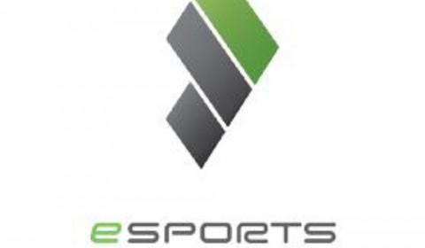 eSports WRC5