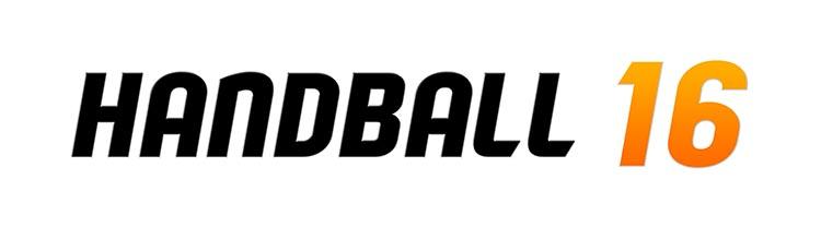 Handball 16 – Bild