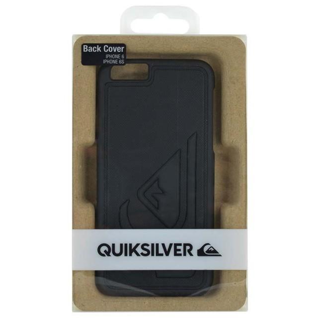 Cover Technik - Packshot
