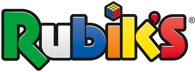 Bluetooth-Lautsprecher BT10 – Rubiks Cube – Bild #7