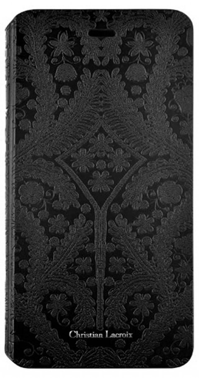 CHRISTIAN LACROIX – Folio case Paséo – Bild