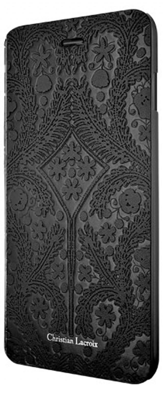 CHRISTIAN LACROIX – Folio case Paséo – Bild #2