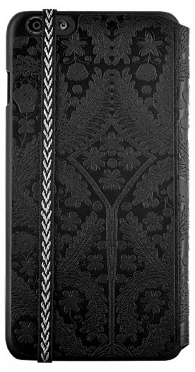 CHRISTIAN LACROIX – Folio case Paséo – Bild #3