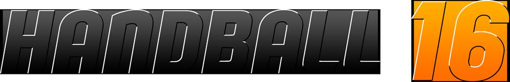 HB16_Logo-schwarz