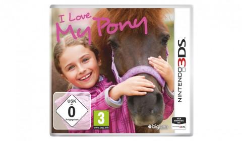 I-LOVE-MY-PONY-TN