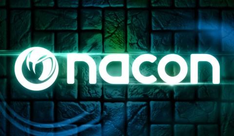 Nacon-Thumb