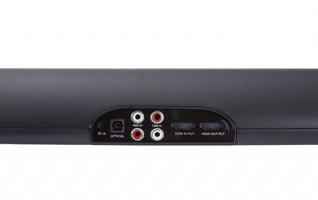 Thomson Soundbar SB500BT – Bild #3