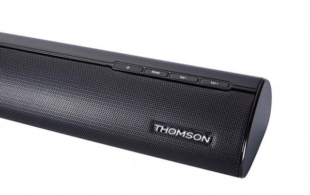Thomson Soundbar SB500BT – Bild #4