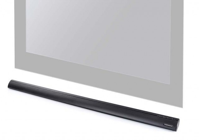 Thomson Soundbar SB500BT – Bild #5