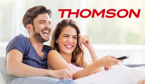 Thomson_2015-12-16