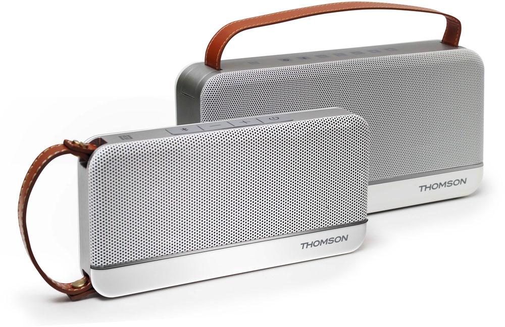 Thomson_Bluetooth_Speaker-WS