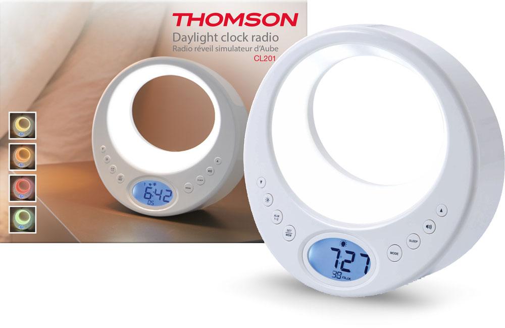 Thomson_Daylight-Clock