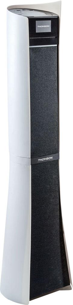 Thomson_Soundtower-1