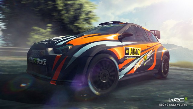WRC5-DLC2-Exclusive-Livery