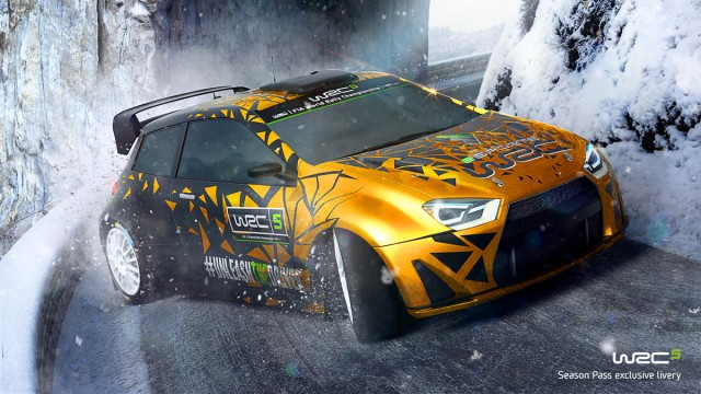 WRC5-Season_Pass_Exclusive_Livery