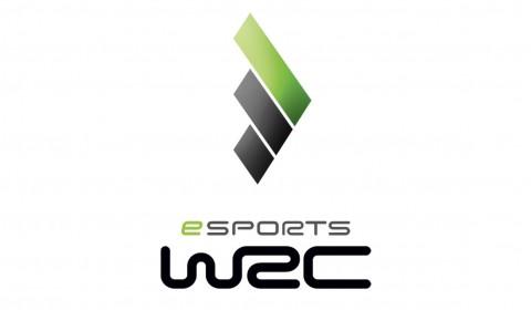 WRC5 eSports
