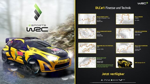 WRC5_DLC1