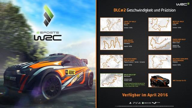 WRC5_DLC2