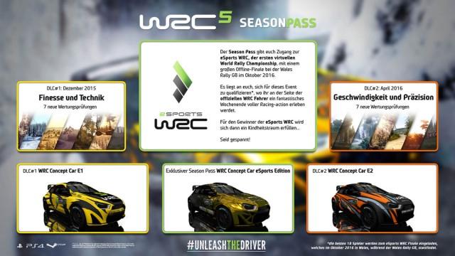 WRC5_SeasonPass