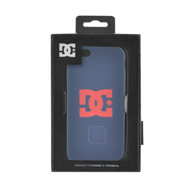 DC SHOES – Cover Classic – Packshot