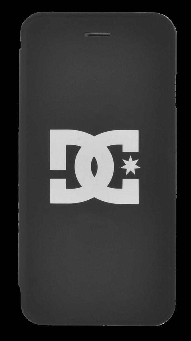DC SHOES – Folio case Classic – Bild