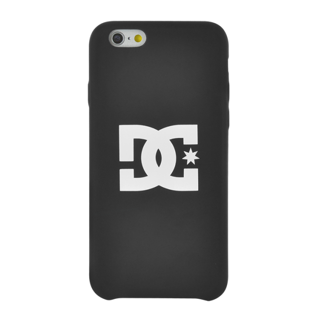 DC SHOES – Cover Classic – Bild