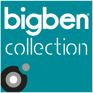 BIGBEN-COLLECTION