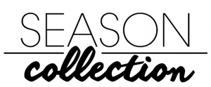 Logo Season