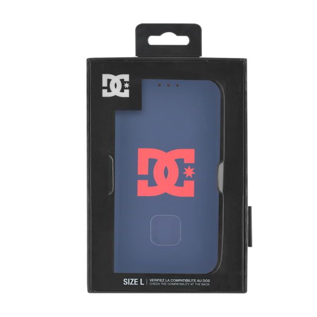 DC SHOES – Universal Folio case – L – Packshot