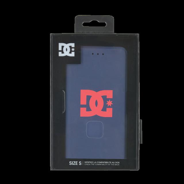 DC SHOES – Universal Folio case – S - Packshot