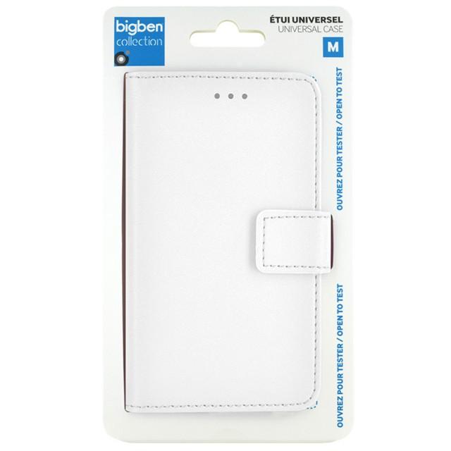 Universal Folio case – M - Packshot