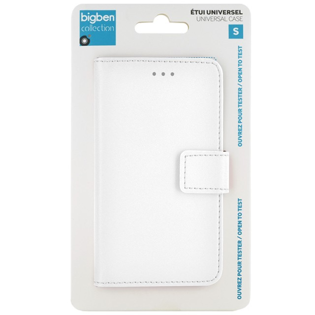 Universal Folio case – S - Packshot
